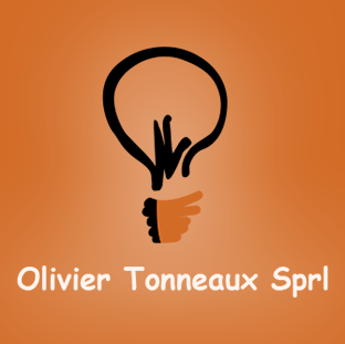 Olivier Tonneaux - Électricité générale